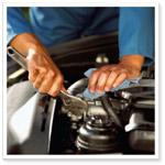 Maximize Your Car Donation Value